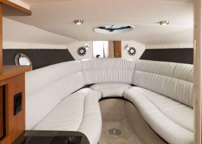 275css_cabin_seating_1760_ergebnis
