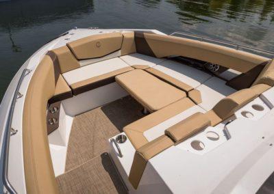 CSS328-Bow seat_filler_58826_ergebnis