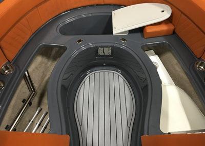 aft-seat-storage