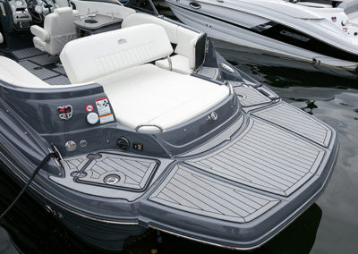 convertible-sunpad