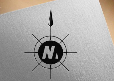 nm-Logo-on-paper_Nr1