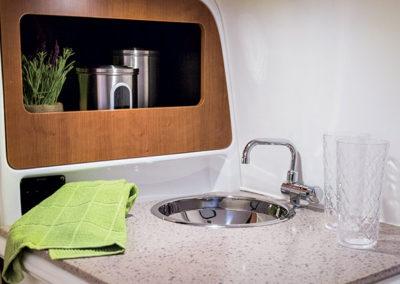 sink-galley